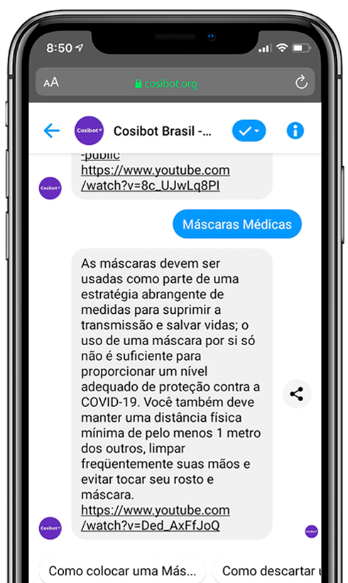 mobile-br