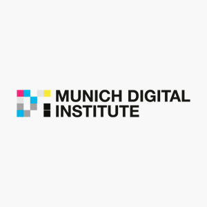 munich-digital-institute